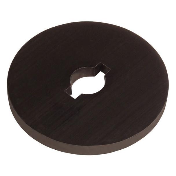 Big Jon Downrigger Part KT51093 - Clutch Disc - Regular