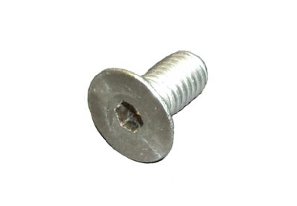 Cannon Downrigger Part 9280580 - SCREW 3/8 16X3/4 FHMS