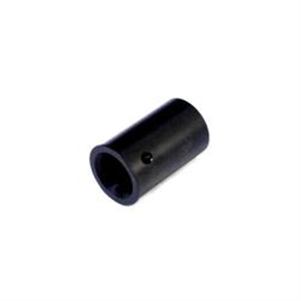 Cannon Downrigger Part 3395905 - ADAPTER, BOOM END, SWIVEL HEAD