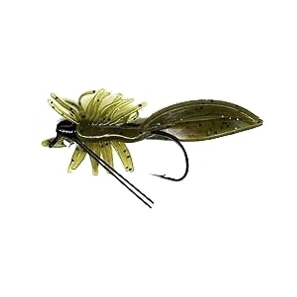 Venom Lures Weedless Mad Tom Jigs