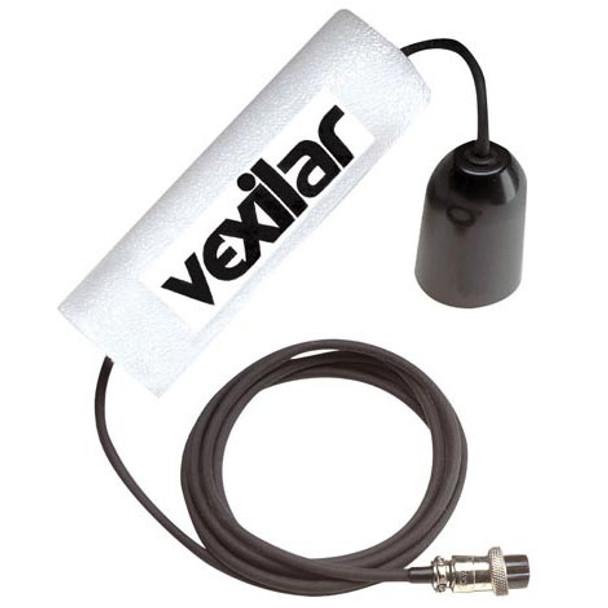 Vexilar 12 Degree Iceducer Transducer