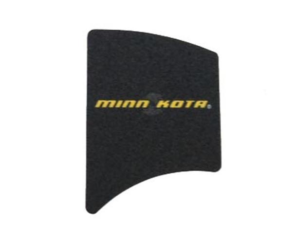 Minn Kota Trolling Motor Part - DECAL-COVER,EDGE/FC,GENERIC - 2275619