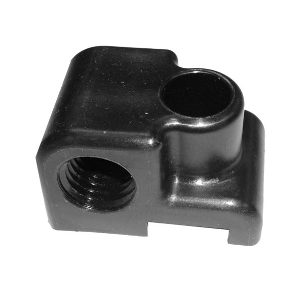 Minn Kota Trolling Motor Part - BLOCK-CRUTCH, TILT BRACKET - 2372840
