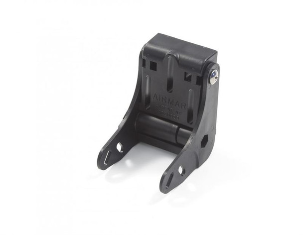 Fish Hawk Nylon Bracket for Airmar Transducers (older)
