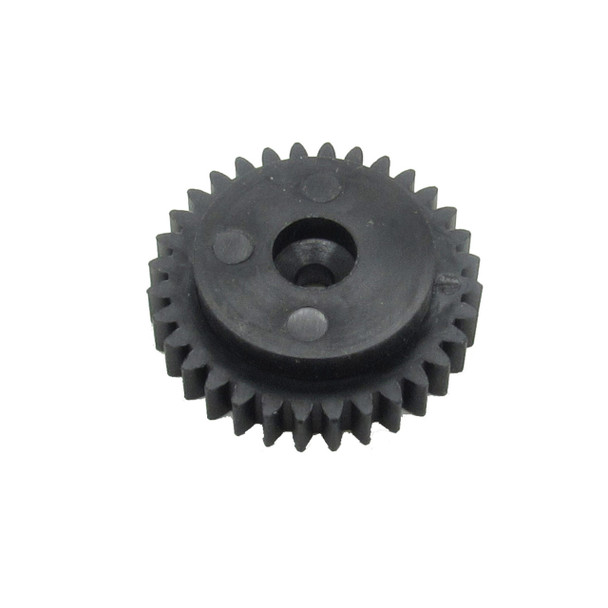 Cannon Downrigger Part 3333003 - GEAR COUNTER (3333003)