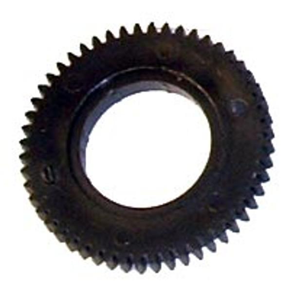 Cannon Downrigger Part 3333004 - GEAR REEL UNI-TROLL