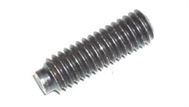 "Cannon Downrigger Part 3393412- SCREW - SET 5/16"" - 18 x 1 (REEL)"
