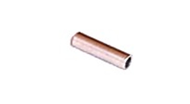 Cannon Downrigger Part 9100070 - CABLE LEADER SLEEVE