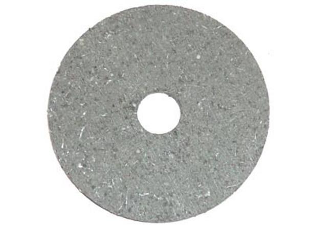 Cannon Downrigger Part 3391710 - CLUTCH PAD