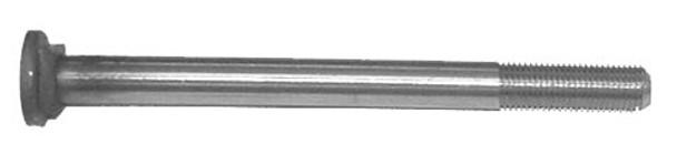 Cannon Downrigger Part 1000904 - SHAFT RATCHET - UNI-TROLL