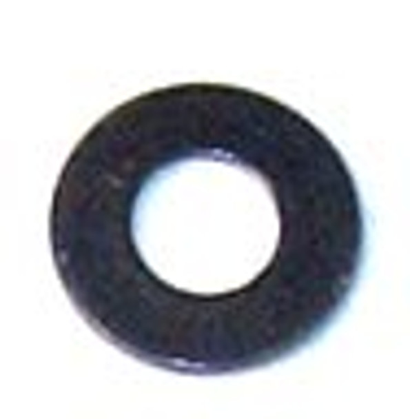 "Cannon Downrigger Part 2151726 - WASHER-5/16"" FLAT"