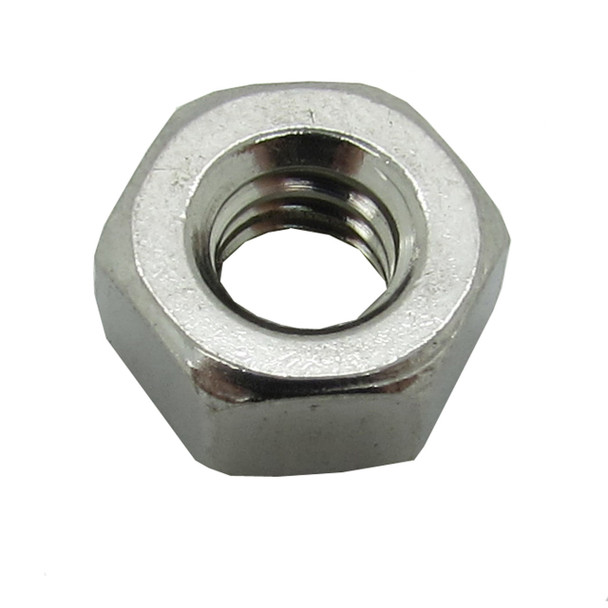 "Cannon Downrigger Part 2383106 - NUT-5/16"" - 18 SS (2383106 cannon)"