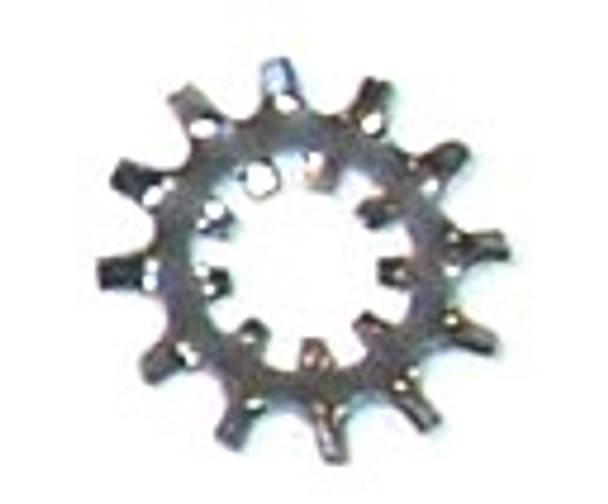 """Cannon Downrigger Part 9430160 - WASHER-STAR 5/16"""""""