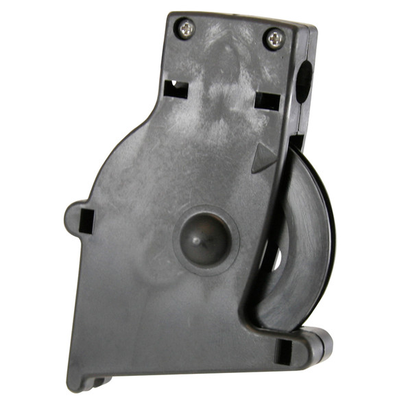 Cannon Downrigger BOOM SWIVEL HEAD ASSEMBLY - 3770135 / 2250135