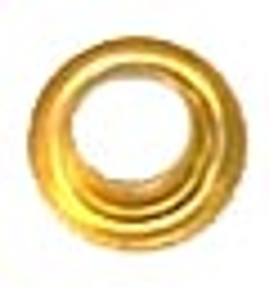 Cannon Downrigger Part 9010070 - BEARING BRASS [2 NEEDED]