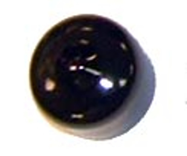 Cannon Downrigger Part 3316001 - CAP BOOM END