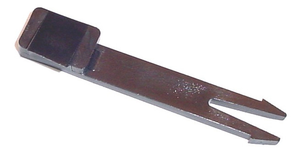 Cannon Downrigger Part 3391001 - LOCKING TAB