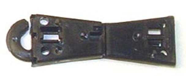 Cannon Downrigger Part 9100100 - TERMNATOR