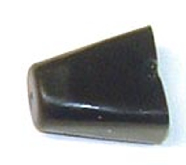 Cannon Downrigger Part 9100101 - TERMINATOR CUSHION