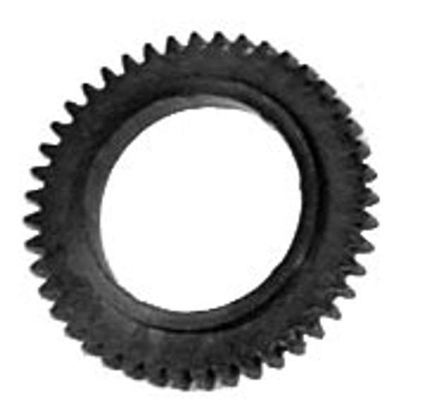 Cannon Downrigger Part 0233560 - GEAR REEL
