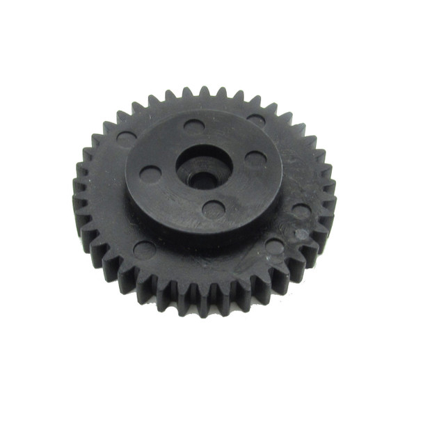 Cannon Downrigger Part 0833561 - GEAR COUNTER (0833561)