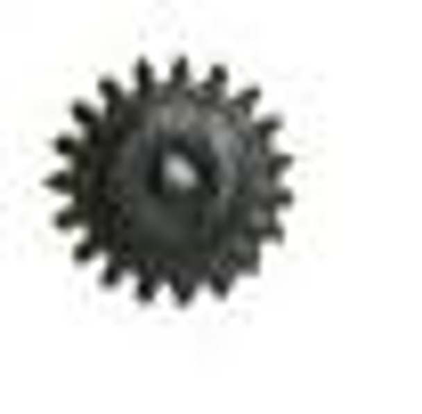 Cannon Downrigger Part 3333010 - COUNTER GEAR (METRIC)