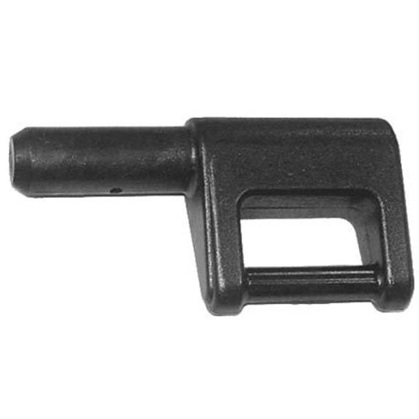 Cannon Downrigger TELESCOPIC BOOM END - 2227820