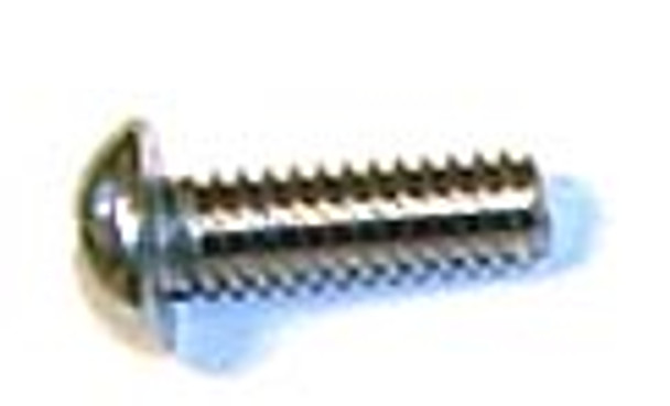 Cannon Downrigger Part 9280750 - SCREW 1/4 20X3/4 RH PHIL