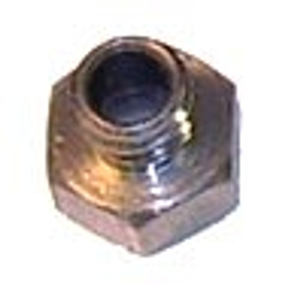 Cannon Downrigger Part 2277001 - NUT - RETAINER RELEASE