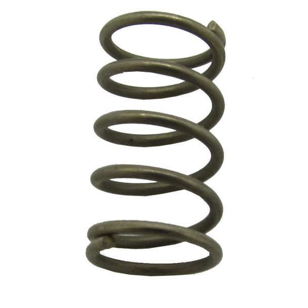 Cannon Downrigger Part 2287002 - SPRING - RELEASE PIN (2287002)