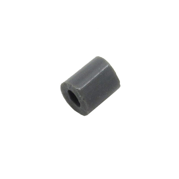 Cannon Downrigger Part 0854654 - COUNTER CUSHION/STOPPER [2 NEEDED] (0854654)