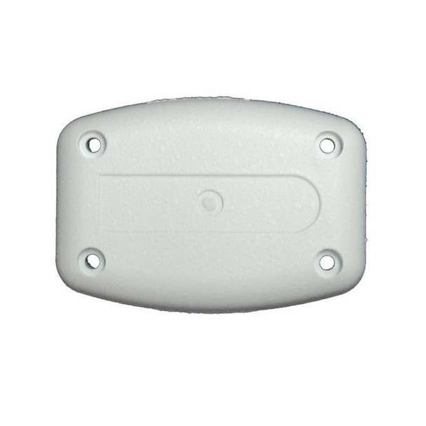 Cannon Downrigger Part - (2007-2012) TS CLUTCH COVER - 3390202