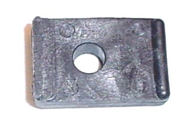 Cannon Downrigger Part 0209347 - LUG RETAINING