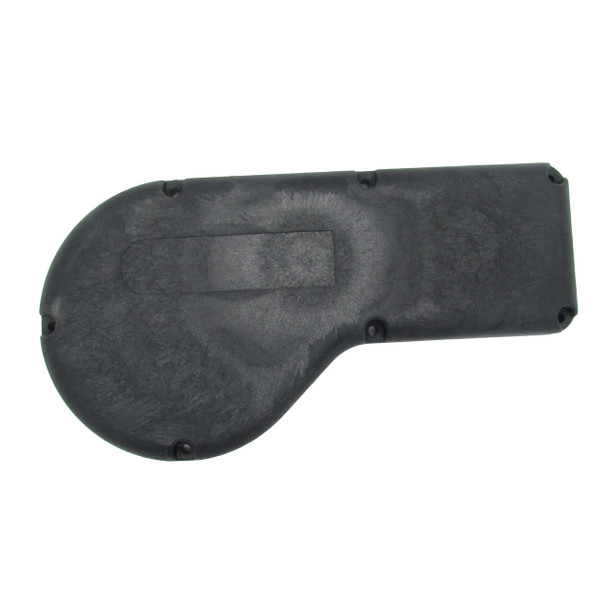 Cannon Downrigger Part - (PRE 2006) MOTOR HOUSING COVER - 4421001