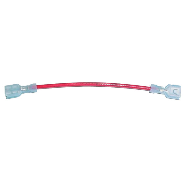 Cannon Downrigger Part 1296831 - WIRE JUMPER
