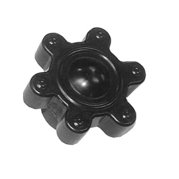 Cannon Downrigger Part 0649002- KNOB BRAKE ADJUST