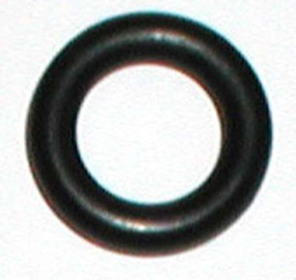 "Cannon Downrigger Part 1479070 - SEAL ""O"" RING"