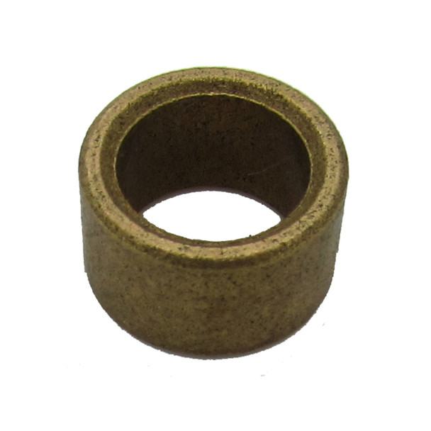 Cannon Downrigger Part 9010002 - BEARING - MOTOR SHAFT (9010002)
