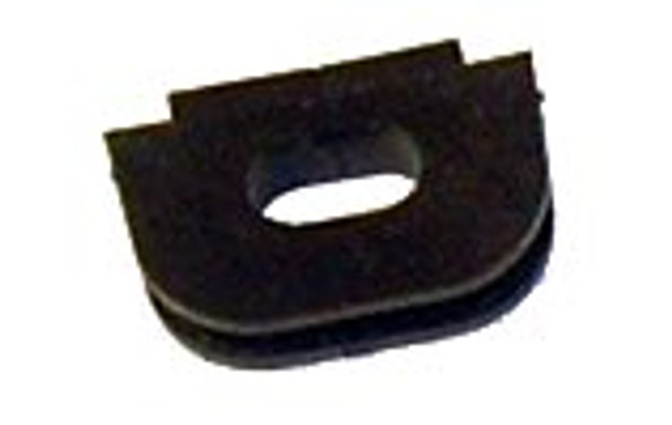 Cannon Downrigger Part 1435070 - GROMMET - POWER CORD