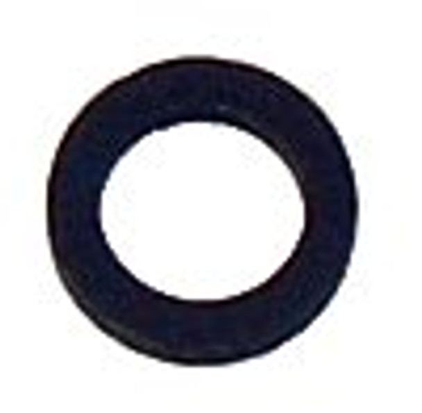 Cannon Downrigger Part 2286793 - SHIM SWITCH .750X1