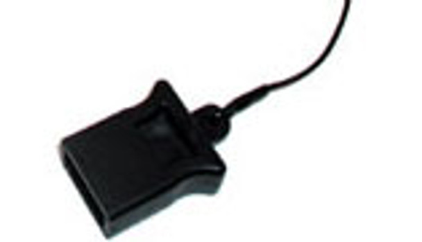 Cannon Downrigger Part 3393201 - CAP - POWER CABLE - BATTERY