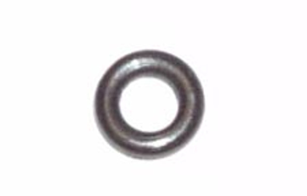 Cannon Downrigger Part 701-007 - O-RING - SMALL