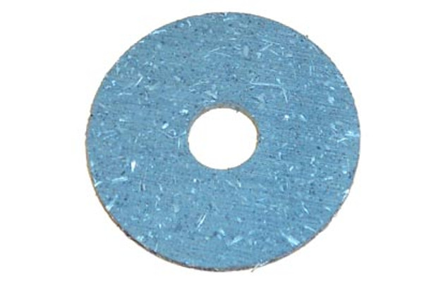 Cannon Downrigger Part 3391711 -  CLUTCH PAD