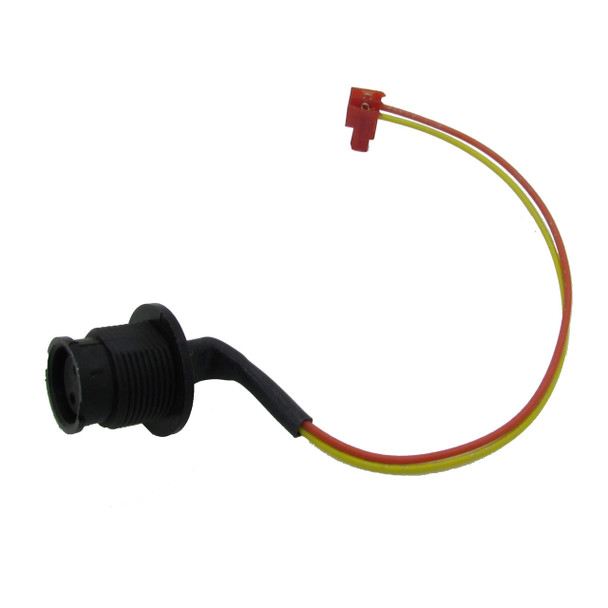 Cannon Downrigger Part 609147 - CABLE ASSY - DTIV SERIAL (DATA IN) (609147)