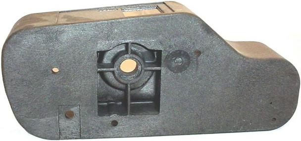 Cannon Downrigger Part 3396530 - MOTOR HOUSING - MAG 20 (LEXAN)
