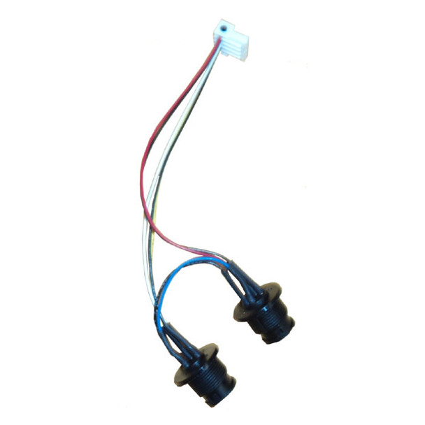 Cannon Downrigger Part 3391203 Cable Assy - Mag20DT