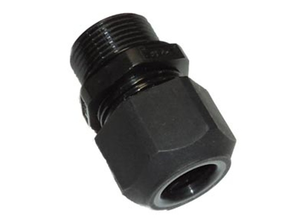 Cannon Downrigger Part 3392920 - STRAIN-RELIEF - HEYCO M4502