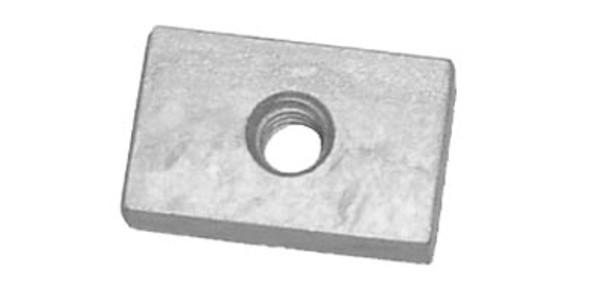 Cannon Downrigger Part 3394702 - INSERT, BASE