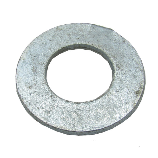 Cannon Downrigger Part 3391722 - WASHER, FLAT (3391722)