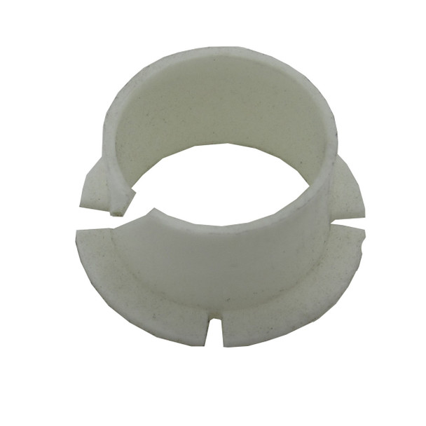 Cannon Downrigger Part 3390005 - BEARING-NYLINER, #8L5-1/2-F (3390005)